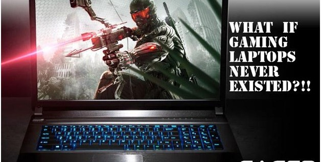 whatifgaminglaptops