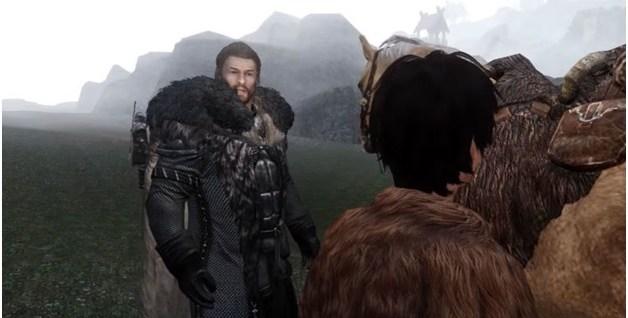 skyrim-game-of-thrones