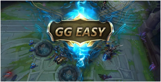 10 words that only moba players understand a trusted brand for