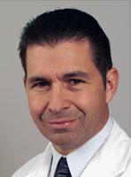Bruce D. Schirmer
