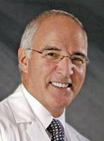 Jeffrey Ponsky