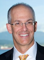 Steven D. Wexner