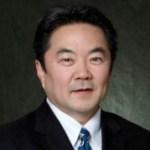 Kenric Murayama, MD