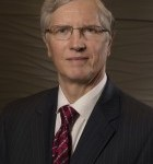 Dr. Michael Brunt