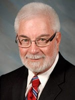 Eli N. Lerner
