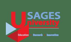 SAGESlogo_U_blue1