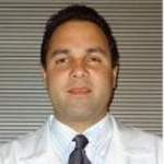 Profile picture of Reinaldo Isaacs