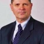 Profile picture of Richard Satava