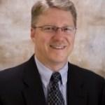 Profile picture of Phillip Shadduck