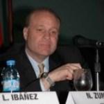 Profile picture of Natan Zundel