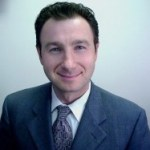 Profile picture of Dmitry Oleynikov