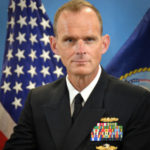 Profile picture of Thomas J. Nelson