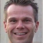 Profile picture of Richard Pierce