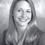 Profile picture of Melissa Lapinska
