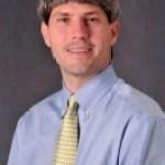 Profile picture of William Hope