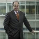 Profile picture of Michael Kochman