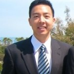 Profile picture of Andrew Wu