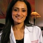 Profile picture of Saniea F. Majid