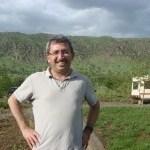 Profile picture of Rajan Ezzat,MD,FACS,FICS,FRCS