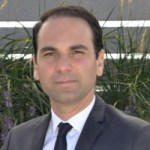 Profile picture of Omar Kudsi