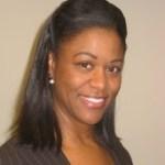 Profile picture of Carla Pugh