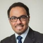 Profile picture of Naif Al-Enazi