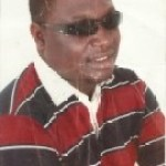 Profile picture of Oyekola Sunday
