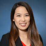 Profile picture of Pei-Wen Lim