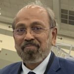 Profile picture of Pramod Premchand Shinde
