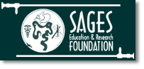 SAGES Research and Education Foundation