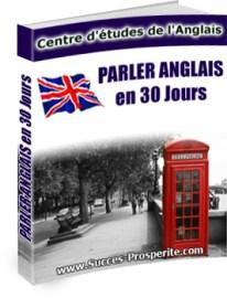 parler-anglais-30-jours_ecover