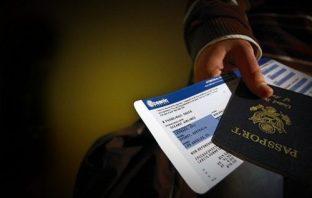 UK Embassy Set To Grant Nigerians UK Visa within 24-Hours – Mr. Paul Arkwright