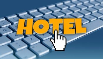 How To Book Hotel Online: 5 Simple Steps to Follow