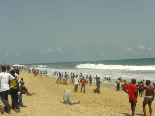 Top 8 Romantic Beaches In Nigeria, No 3 Is The Most Expensive