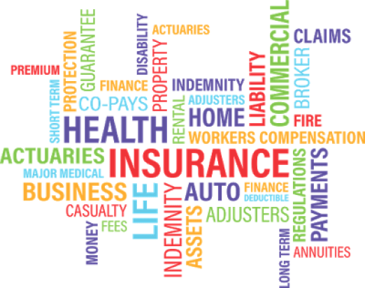 TRAVEL INSURANCE: The Meaning And Different Types