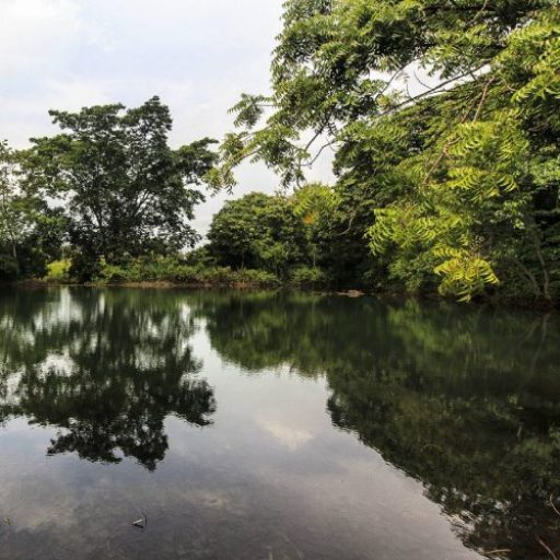 23 Fascinating Pictures Of Nigeria that will Make You Love Nigeria The More
