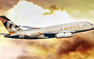 Travel Now Pay Later: Etihad Airways Introduces Pay Later After Flight Option, Up To Five Years