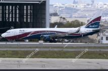 Get Cheap Flight From Lagos, Abuja To Accra, Ghana via Arik Air