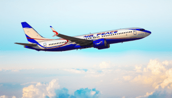 Air Peace Flight To Calabar: Schedule, Time and Price
