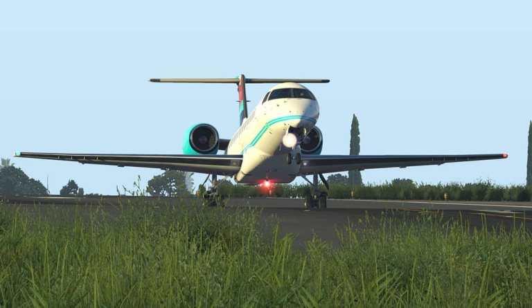 United Nigeria Airline Increases Lagos Abuja Flight