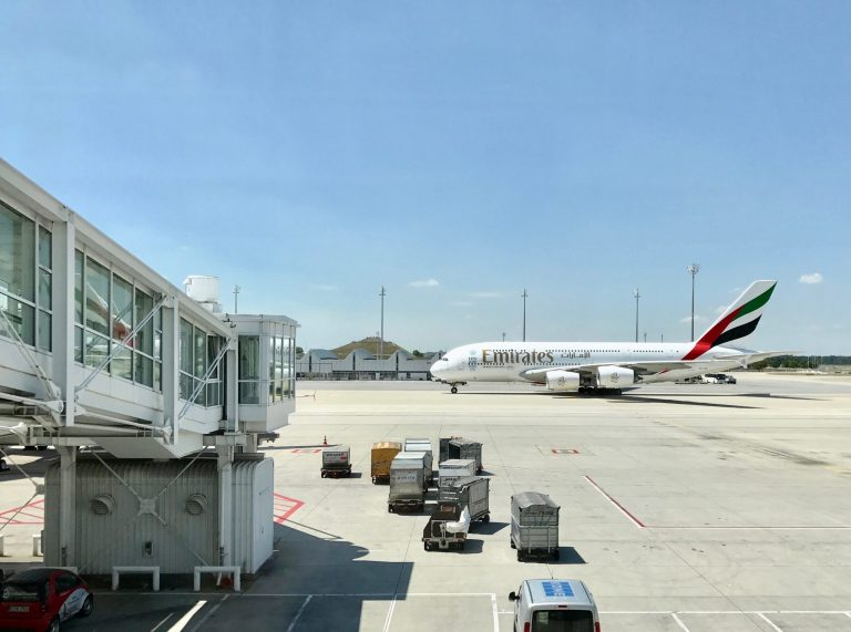 UAE: We Cannot Force Emirates, FG Reacts to Flight Suspension