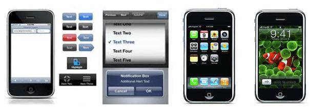 iphonecompare