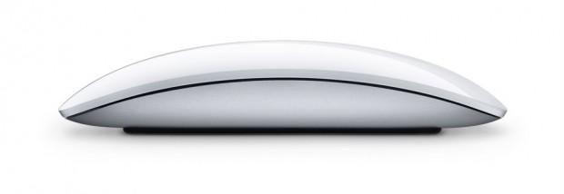 Apple Magic Mouse su Windows 7 Seven