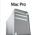 Mac Pro potenza allo stato dell'arte