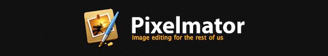 pixelmator gratis