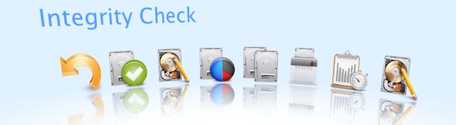 drive-genius-3-mac-hard-disk-riparazione