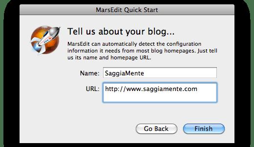 gestione blog per mac.png
