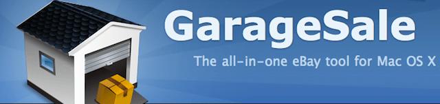 garagesale-ebay-mac