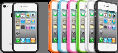 iphonesmash-100610-2
