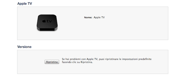 AppleTV2G-iTunes10.1